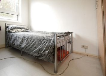 Thumbnail 3 bed flat for sale in Frimley Way, London