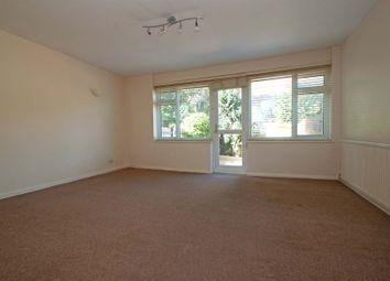 Thumbnail 3 bed terraced house to rent in Arabia Close, London