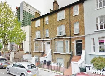 Thumbnail Room to rent in Queensdale Road, Holland Park