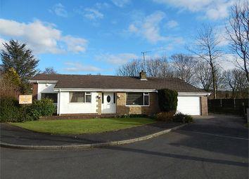 Thumbnail 3 bed detached house for sale in Park Side, Sough, Lancashire