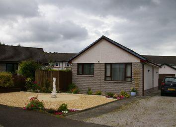 Thumbnail 2 bed bungalow for sale in James Ewart Avenue, Dalbeattie