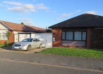 Thumbnail 3 bed semi-detached house to rent in Marram Close, Beanhill, Milton Keynes