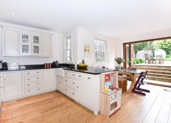 4 bed detached house for sale in Wargrave, Berkshire RG10