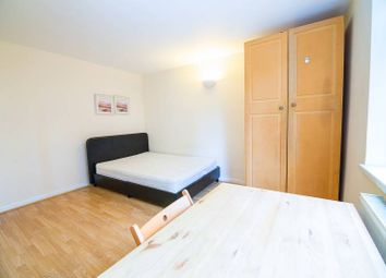 Thumbnail 2 bed shared accommodation to rent in Johnstone Street, London