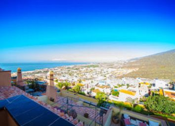 Thumbnail 2 bed apartment for sale in Roque Del Conde, Terrazas Del Conde, Spain