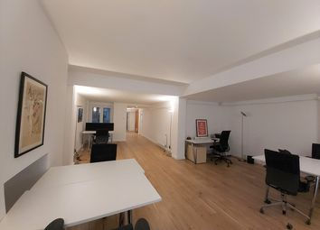 Thumbnail Office to let in Ellis Street, London