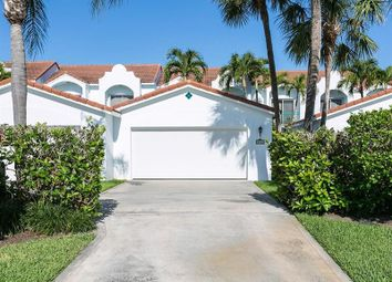 Thumbnail 3 bed property for sale in 3937 Silver Palm Drive, Vero Beach, Florida, United States Of America
