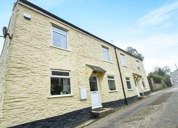 Thumbnail 3 bed semi-detached house for sale in Blackawton, Totnes