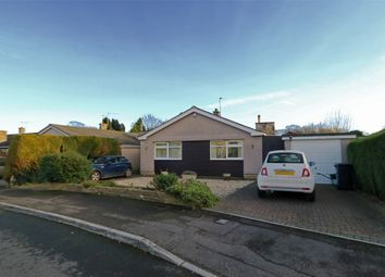 Thumbnail 3 bed detached bungalow to rent in Lime Grove, Alveston, Bristol