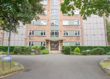 2 bed flat for sale in Melville Road, Birmingham B16
