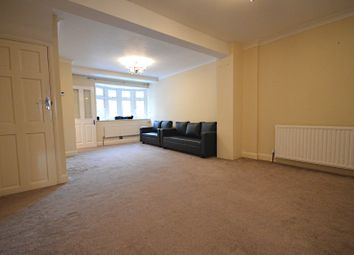 Thumbnail 3 bedroom property to rent in Oval Road North, Dagenham