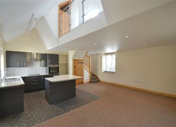 Thumbnail 2 bed detached house for sale in Brewery Yard, Paganhill Lane, Stroud, Gloucestershire