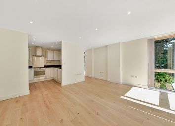 Thumbnail 1 bed flat to rent in Roden Court, Highgate, London