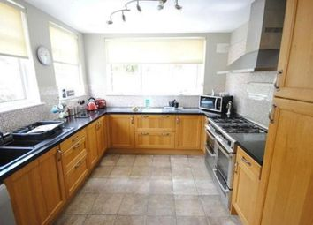 Thumbnail Room to rent in Church Road, Ilfracombe