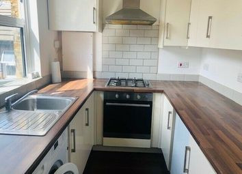 Thumbnail 2 bed flat to rent in Harrow On The Hill, Harrow, Middlesex