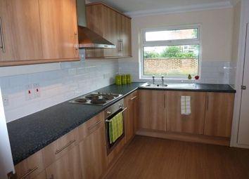 2 bed maisonette to rent in Harrogate Court, Langley, Berkshire SL3