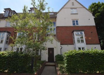 Thumbnail 1 bed flat to rent in Blake House, Cottage Close, Harrow, Middlesex