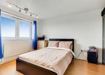 Thumbnail 2 bed flat for sale in Arnold Estate, Bermondsey, London