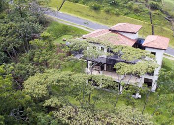 Thumbnail 4 bedroom villa for sale in Curridabat, San Jose, Costa Rica