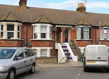 Thumbnail 2 bed property for sale in 246B Riverdale Road, Erith, Kent