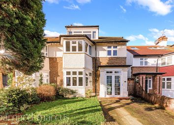 6 bed semi-detached house for sale in Richmond Park Road, London SW14