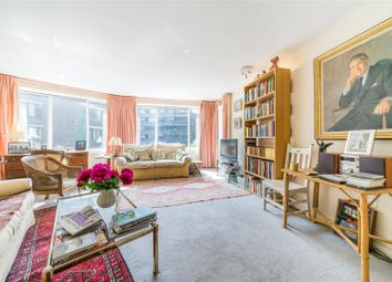 Thumbnail 2 bedroom flat for sale in Elm Lodge, 75 Stevenage Road, London