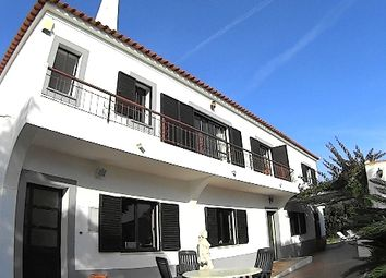 Thumbnail 6 bed villa for sale in Tavira, East Algarve, Portugal