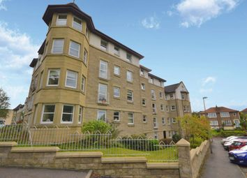 Thumbnail 2 bed property for sale in Flat 3, Bishops Gate, 20 Kenmure Drive, Bishopbriggs, Glasgow