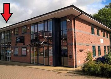 Thumbnail Office for sale in 8 Chestnut Court, Ffordd Y Parc, Parc Menai, Bangor