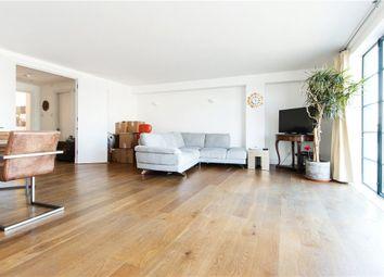 Thumbnail 2 bed flat to rent in Clink Street, London Bridge, London