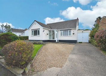 Thumbnail 3 bedroom detached house for sale in Willow Crescent, Great Houghton, Northampton