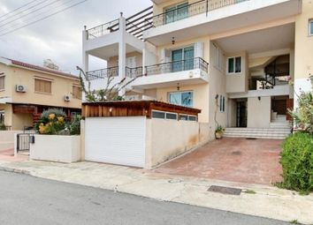 Thumbnail 3 bed detached house for sale in Paphos, Paphos, Cyprus