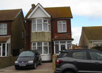 3 bed detached house for sale in Carlton Hill, Herne Bay CT6