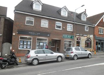 Thumbnail Retail premises to let in Bank House, High Street, Horam, Heathfield