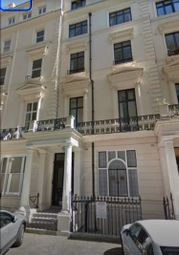 2 bed maisonette to rent in Westbourne Terrace, Hyde Park, London W2