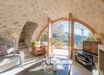 Thumbnail 2 bed property for sale in Magagnosc, Alpes Maritimes, Provence Alpes Cote D'azur, 06520