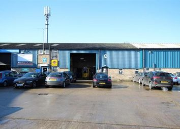 Thumbnail Light industrial to let in Unit 4B, Fleet Business Park, Itlings Lane, Hessle, East Yorkshire