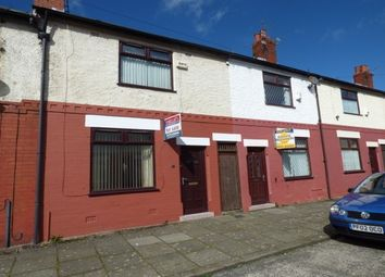 Thumbnail 3 bedroom property to rent in St. Chads Road, Preston