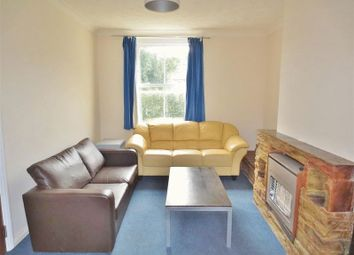 Thumbnail 6 bed semi-detached house to rent in The Highway, Brighton