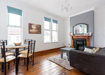 2 bed maisonette for sale in Melford Road, Leytonstone E11