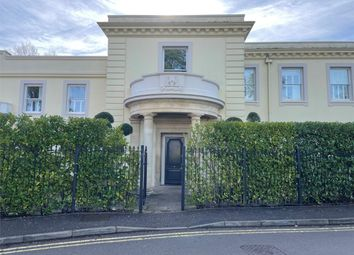 2 bed flat for sale in Edenbrook Place, Brook Avenue, Ascot, Berkshire SL5