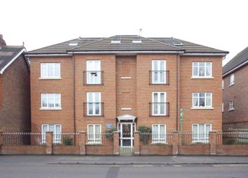 Thumbnail 1 bed flat for sale in Balfour House, 5 Balfour Road, Weybridge, Surrey