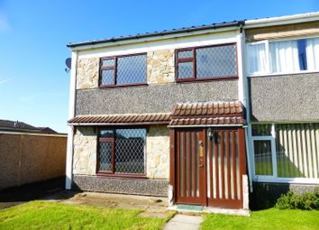 Thumbnail 3 bed semi-detached house for sale in Foster Way, High Green, Sheffield