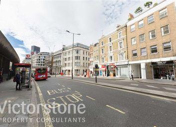Thumbnail Studio to rent in Aldersgate Street, Barbican, London