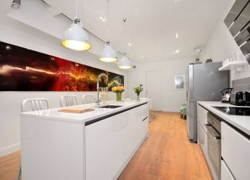 3 bed property for sale in Pottery Lane, Holland Park, London W11