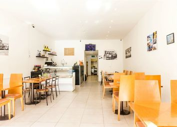 Thumbnail Commercial property for sale in Victoria Road, Ruislip, Greater London