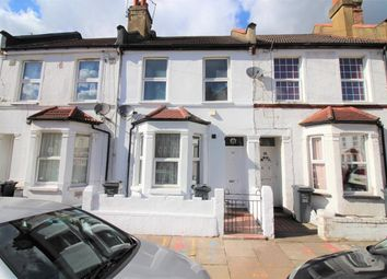 Thumbnail 2 bed maisonette to rent in Cecil Road, Hounslow