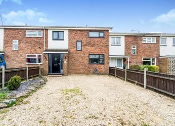 Thumbnail 3 bedroom terraced house for sale in Reydon, Southwold, Suffolk