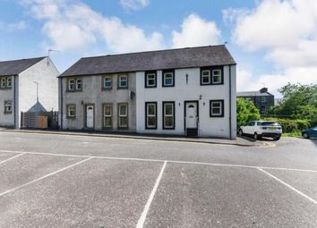 Thumbnail 2 bed end terrace house for sale in Irvine Place, Stirling, Stirlingshire