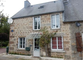 Thumbnail 3 bed property for sale in Normandy, Calvados, Saint Germain De Tallevende
